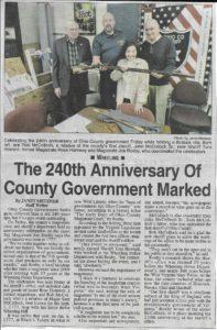 240th-anniversary-ohio-co-govt-01-07-17