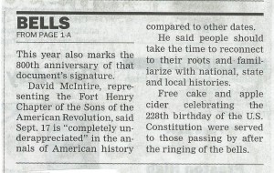 Constitution Day observance 09.17.150001